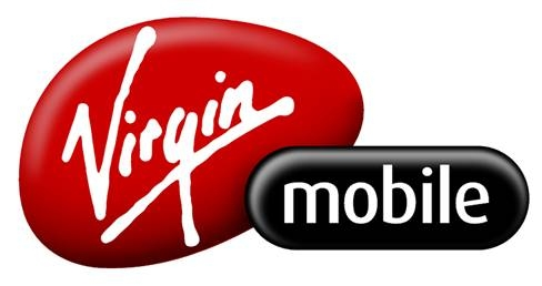 Virgin Mobile Expands Product Range In South Africa It