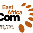 East Africa Com expects over 1000 delegates this year