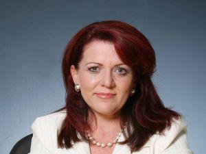 Jorina van rensburg, CEO Condyn. Consumer data, or personal information, ...