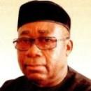 Nigerian Senate takes swipe at telecom firms