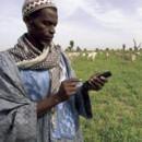 Somalian Telco expands its backbone technology