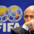 Digital broadcasting forum sees opportunities in 2010 World Cup