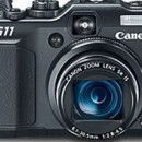 New Canon digital cameras now available in South Africa