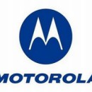 Motorola launches WLAN cost calculation service