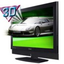 Sony enters the 3D household revolution