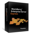 RIM introduces BlackBerry Enterprise Server Express