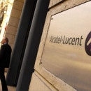 Alcatel-Lucent supplies Orange with LTE solution