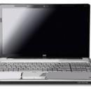 HP Pavilion Entertainment notebook range comes to SA