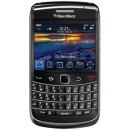 Top 10 BlackBerry Bold 9700 applications