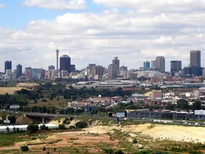 The IDC CIO Summit will be held in Johannesburg