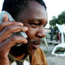 Telecel counts on 3G to expand its subscriber base