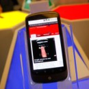 Google adds more features to its Nexus One