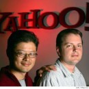 Yahoo and Twitter in content-sharing deal