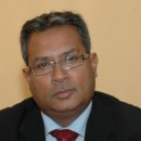 Mauritius plans new technology for data centre cooling