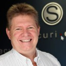 Securicom appoints industry expert