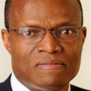 Intelsat: Satellite and digital fibre are complementary services