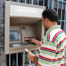 Kenya could implement face recognition technology for ATMs