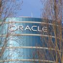 Oracle unveils Oracle Enterprise Content Management Suite 11g