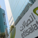 Etisalat to spend $1.4 billion on Egyptian expansion