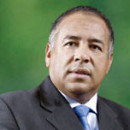 "Telkom CEO: ""2010 tough with muted revenue growth"""