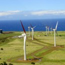 Africa ready for Wind Power