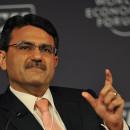 Bharti Airtel to invest USD 10 million in Seychelles