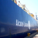Alcatel-lucent to extend WACS cable from Portugal to the UK