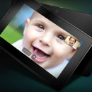 "New BlackBerry ""PlayBook"" Tablet Announced"