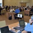 Africa's CIOs to meet in Nairobi
