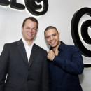 Cell C launches Africa's first HSPA+ 900 Network