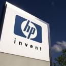 Hewlett Packard carbon-friendly centre for Kenya
