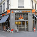 France Telecom acquires 40% Medi Telecom stake