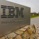 IBM introduces new storage system