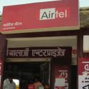 Airtel Kenya hits the ground running