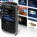 Twelve vacation apps for BlackBerry