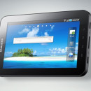 Samsung Android Tablet now available in SA
