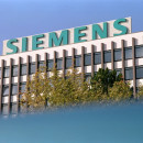 Siemens agrees to pay Nigeria N7bn, as Govt drops charges