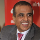 Bharti Airtel to shake things up in Nigeria