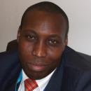 Satellite still the solution for rural Africa