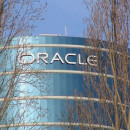 Oracle unveils new SPARC Supercluster