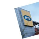 MTN, Sanlam launch mHealth solutions