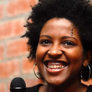 Kenyan activist to shape Google's African policy