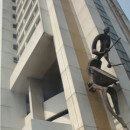 FG intervenes in Multi-billion NITEL debt to Ecobank