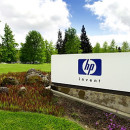 HP introduces reseller specialization program