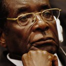 Zimbabweans look to Internet for truth
