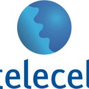 Telecel MD gives evidence to parliamentary committee