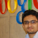 Google still searching for executive Wael Ghonim in Egypt