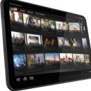 Motorola launches Xoom tablet PC