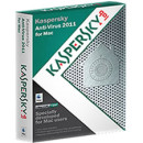 Kaspersky Lab launches new version of Anti-Virus for Mac
