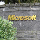 "Microsoft, T-Systems join forces in ""Cloud"" mega-project for Shell"